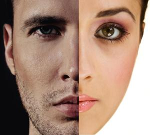 male-vs-female-eyebrows-cropped